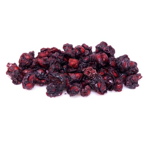 Dried Schisandra Berry